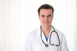 Биопсия костного мозга диагностика