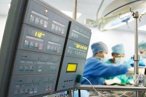 Лечение аденомы гипофиза в Израиле в клинике Ихилов
