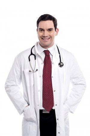 Лечение порока трикуспидального клапана – лучшие специалисты, современное оборудование