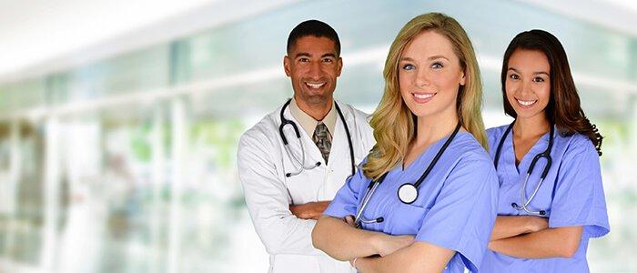 Хирургия позвоночника - процедура