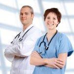 Клиника «Комплекс Ихилов». Лечение опухолей мозга