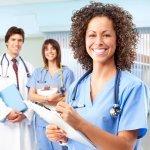 Отделение гастроэнтерологии и эндокринологии
