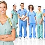 Почему люди выбирают клинику «Комплекс Ихилов»