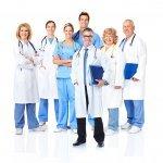 Прогрессивный медицинский центр